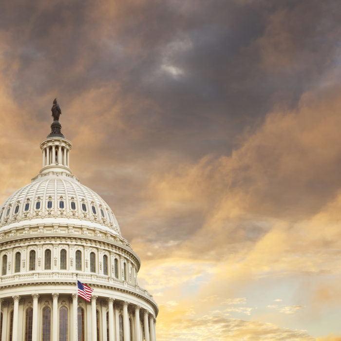 State Regulatory Overview & Federal Factors