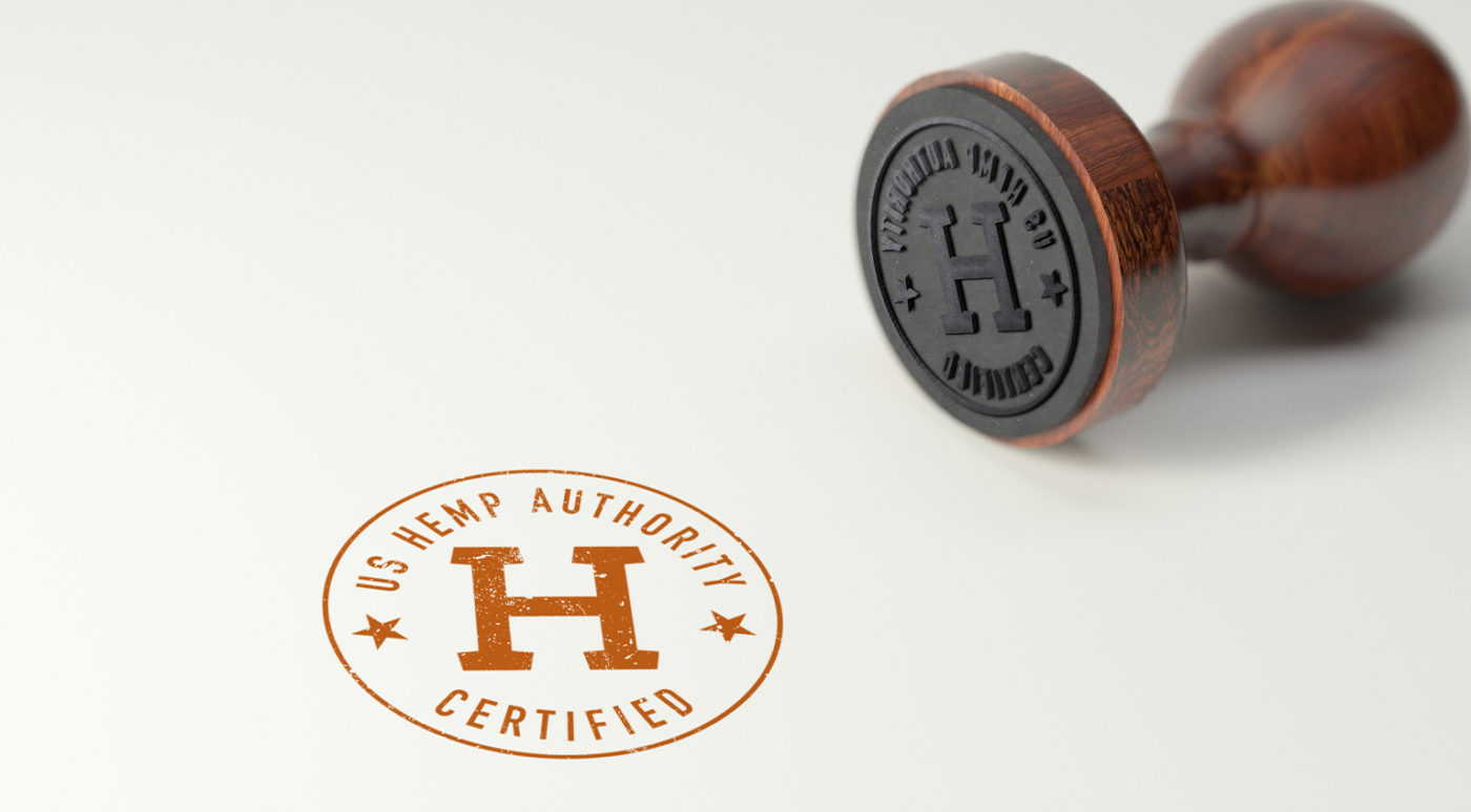 Trust and Transparency: Understanding the U.S. Hemp Authority® Certification Program