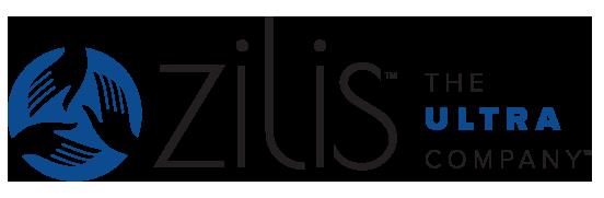 Zilis Blog